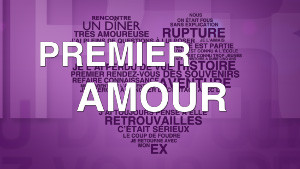 Premier Amour